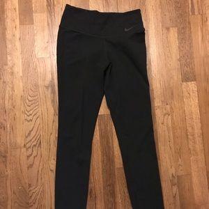 Nike Dry-fit leggings